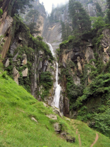 Jogini-Falls-North-Side