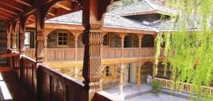 Naggar-Castle-Manali